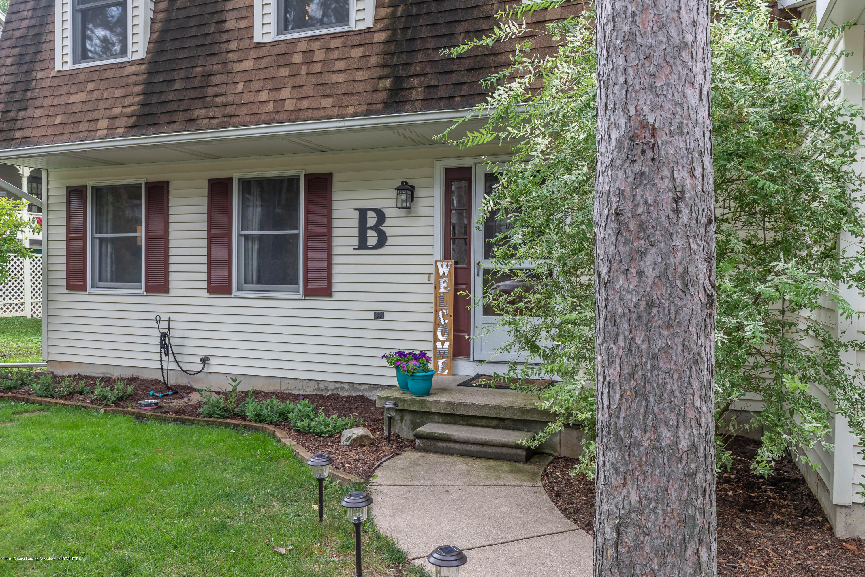 13210 White Pine Dr - Front - 4