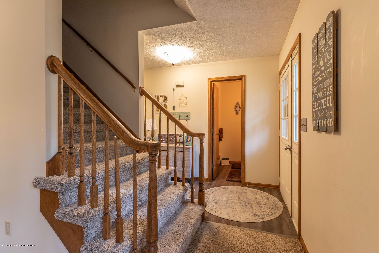 13210 White Pine Dr - Foyer - 6