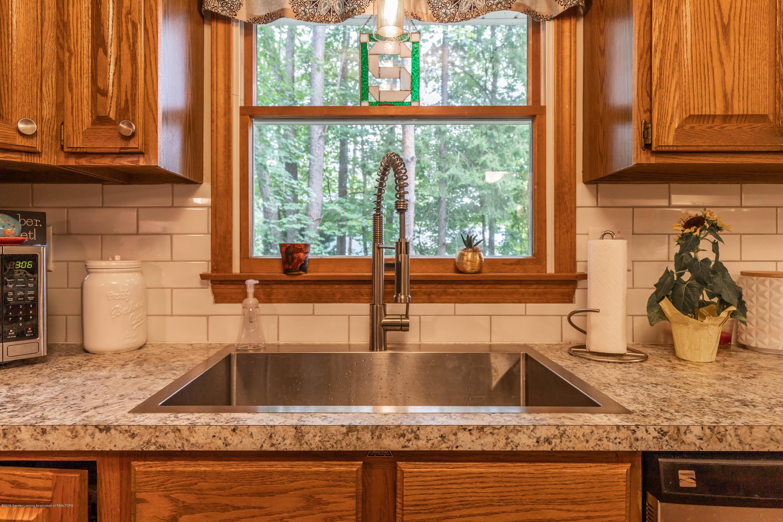 13210 White Pine Dr - Kitchen - 14