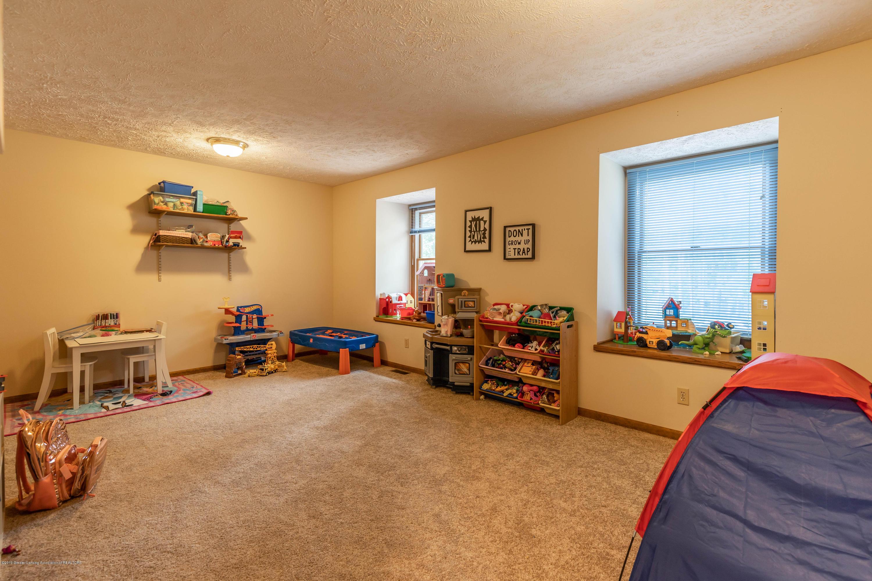 13210 White Pine Dr - Bedroom - 24