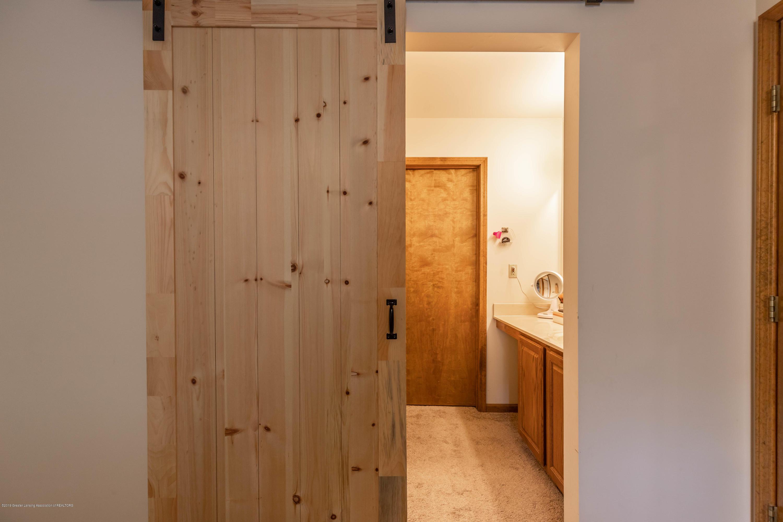 13210 White Pine Dr - Bathroom - 28