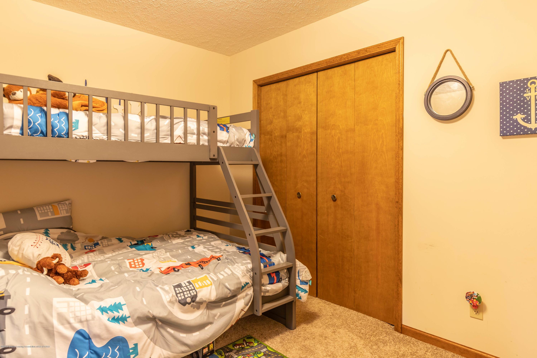 13210 White Pine Dr - Bedroom - 22