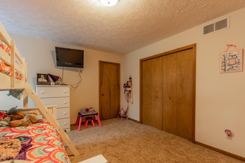 13210 White Pine Dr - Bedroom - 27