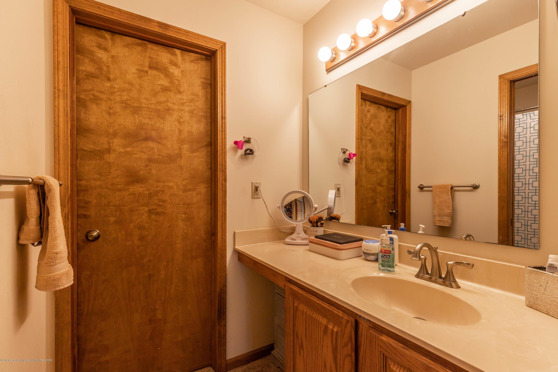 13210 White Pine Dr - Bathroom - 30