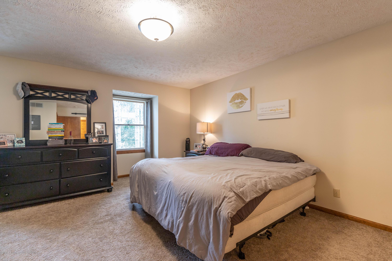 13210 White Pine Dr - Bedroom - 33