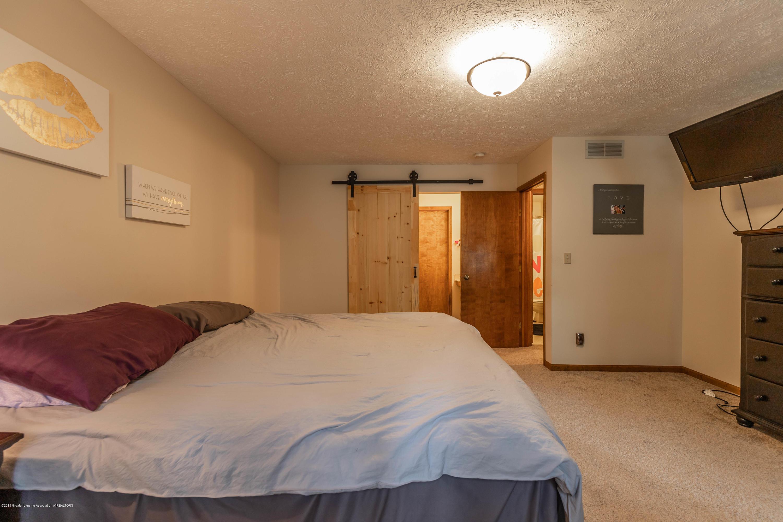 13210 White Pine Dr - Bedroom - 31