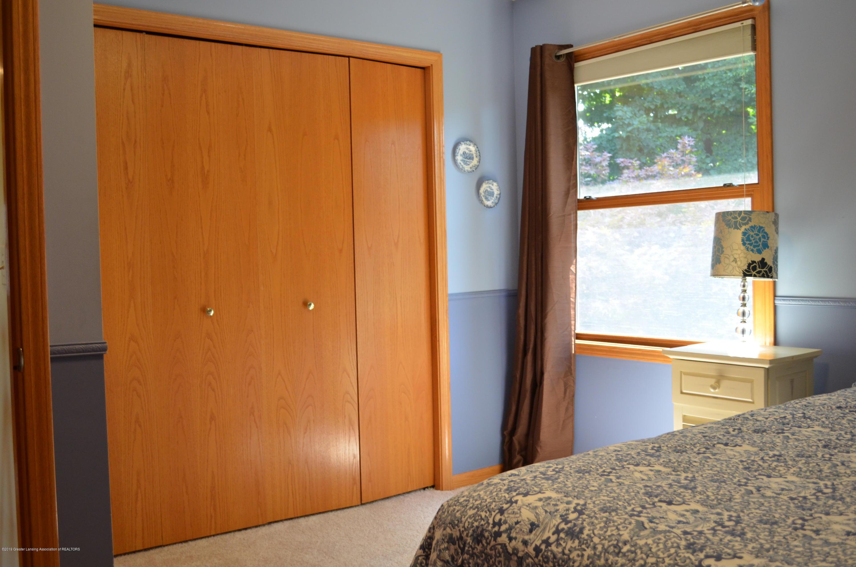 2185 Aspenwood Dr - 4th Bedroom - 23