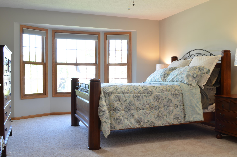 2185 Aspenwood Dr - Master Bedroom - 18