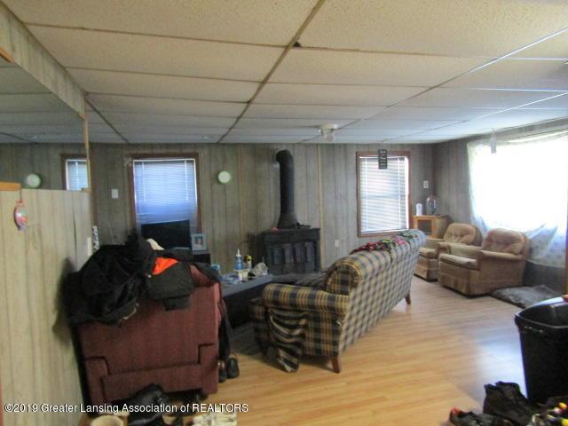 6491 Park Lake Rd - 274 - 6