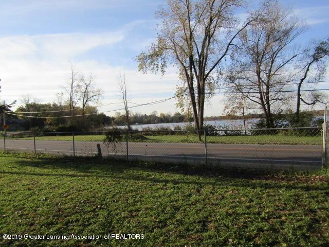 6491 Park Lake Rd - 281 - 31