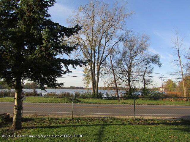 6491 Park Lake Rd - 282 - 32