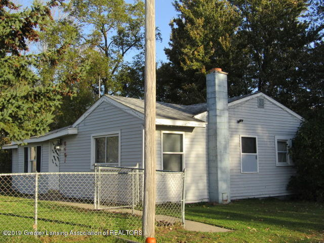 6491 Park Lake Rd - 287 - 3