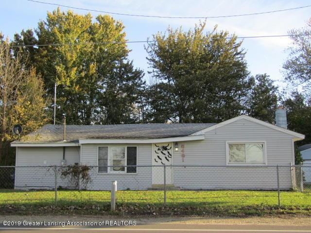6491 Park Lake Rd - 290 - 29