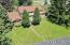 4219 Shady Hill Ln - DJI_0483 copy - 37