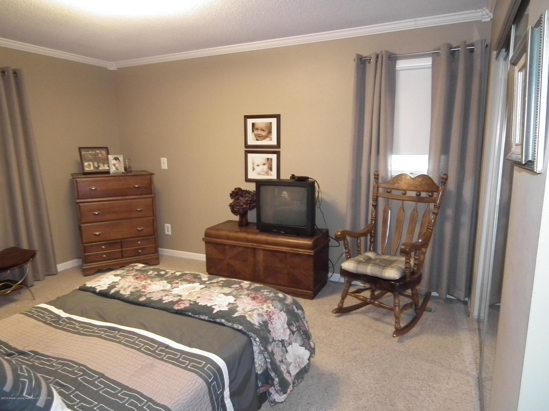 5600 Grand River Dr - 2nd Bedroom c - 30