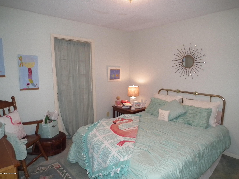5600 Grand River Dr - Bedroom 3 a - 33