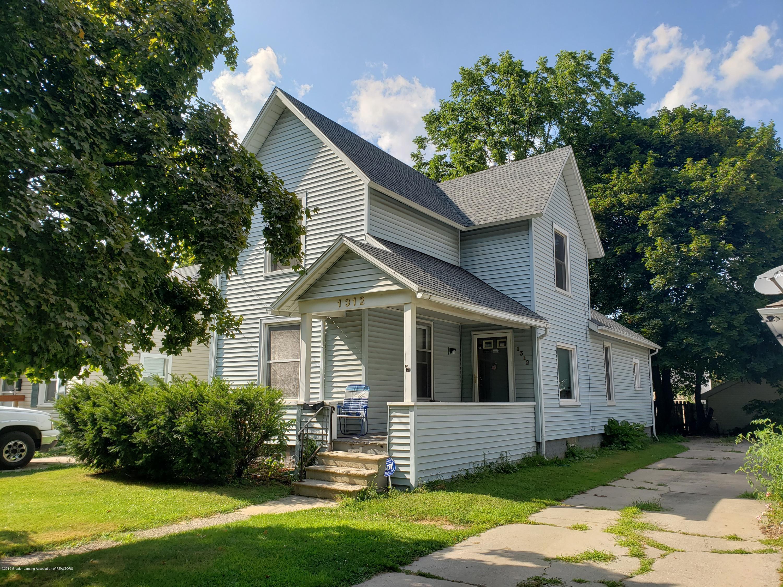 1312 W Barnes Ave - 20190807_165912 - 1