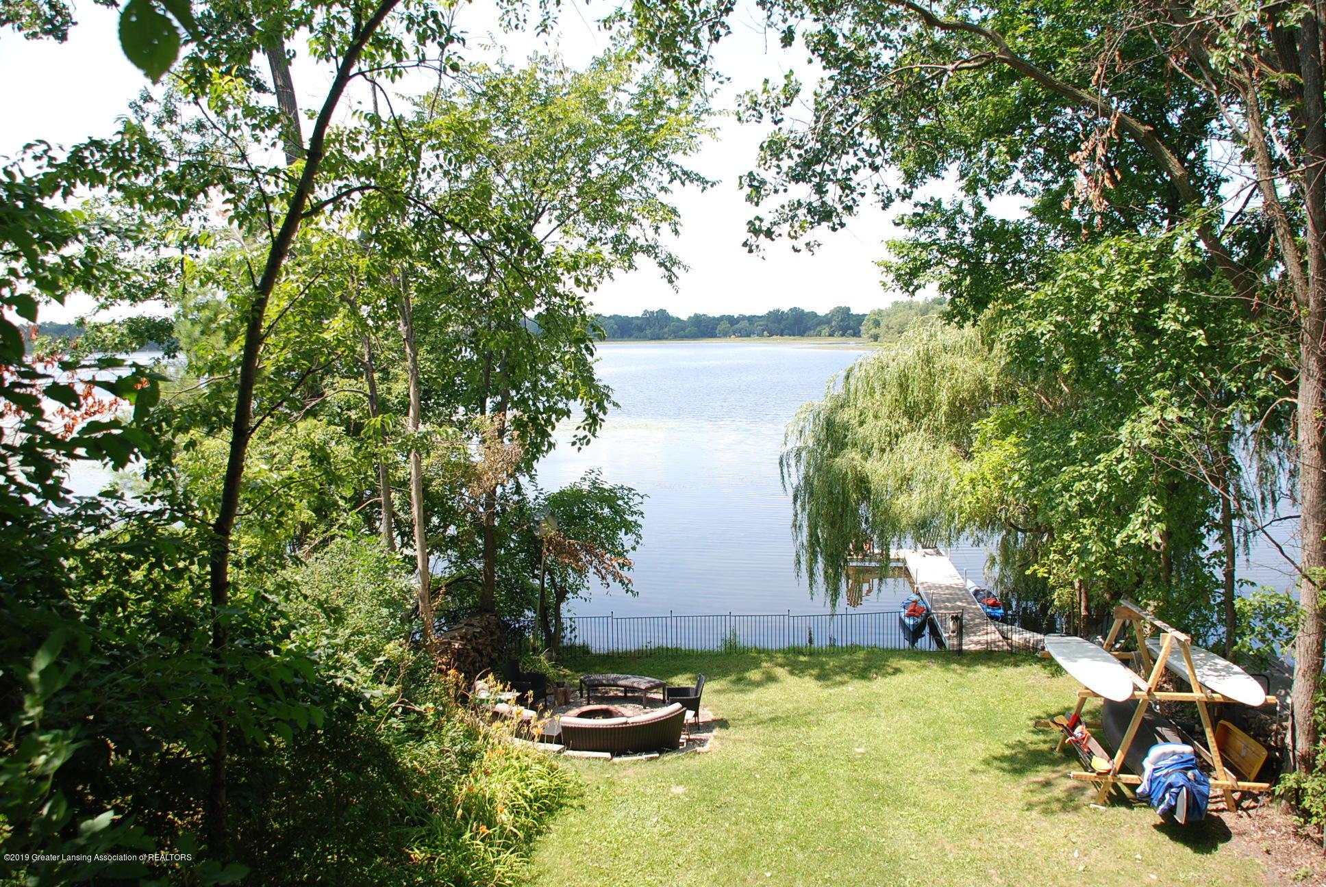 15474 Park Lake Rd - Backyard - 37