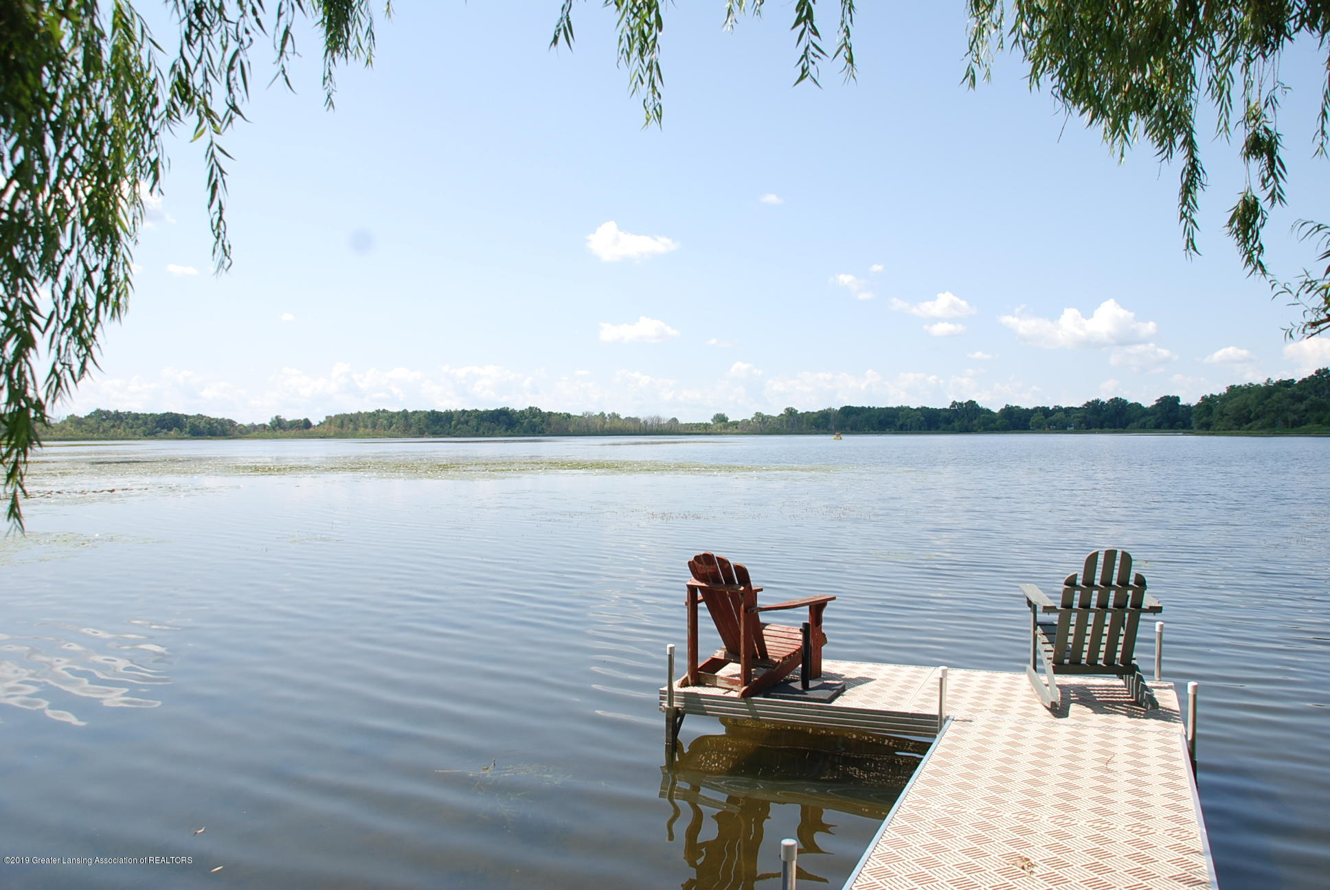 15474 Park Lake Rd - Lake - 39