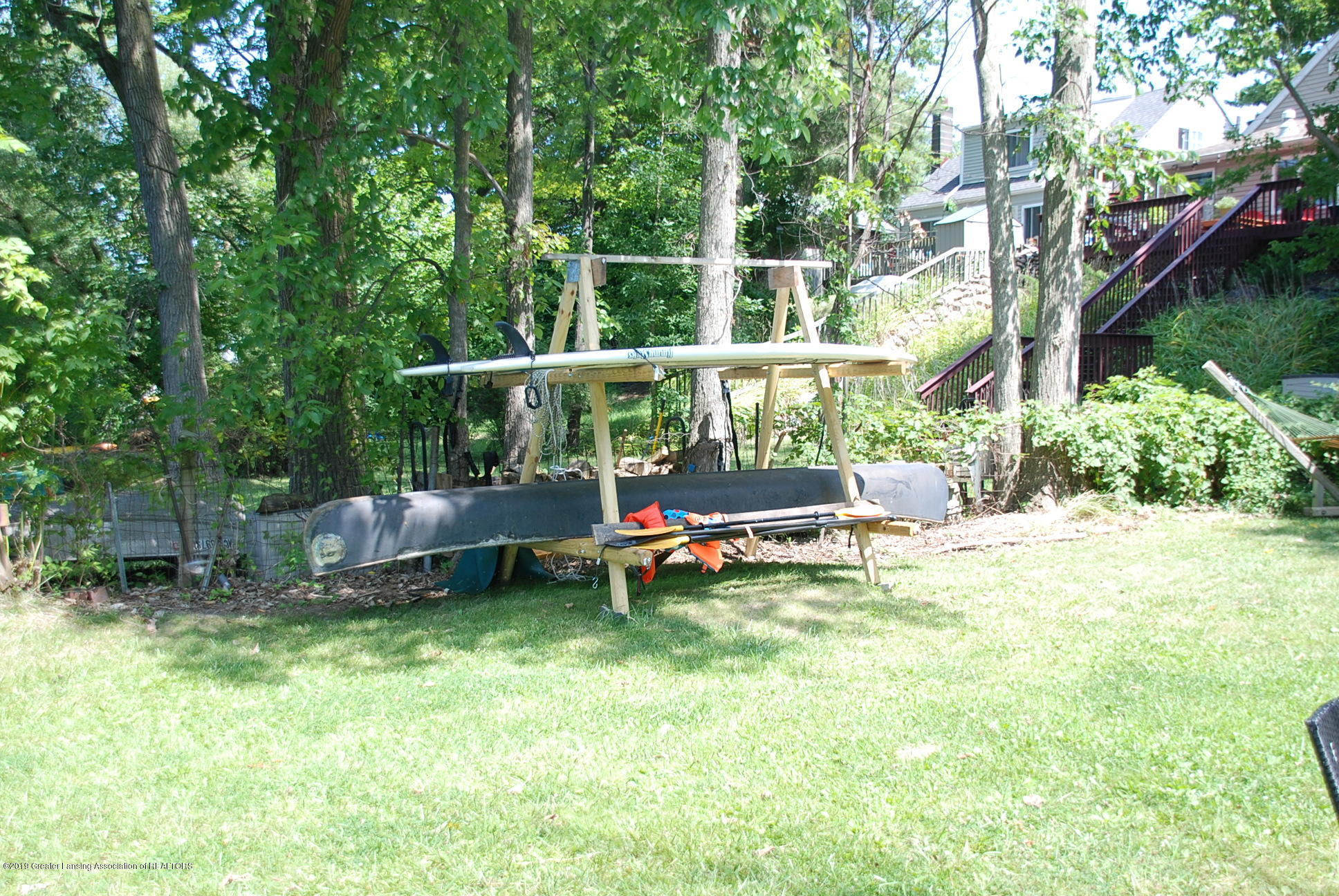 15474 Park Lake Rd - Backyard - 41