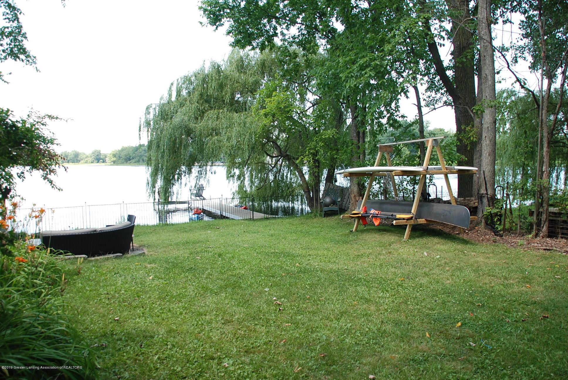 15474 Park Lake Rd - Backyard - 44
