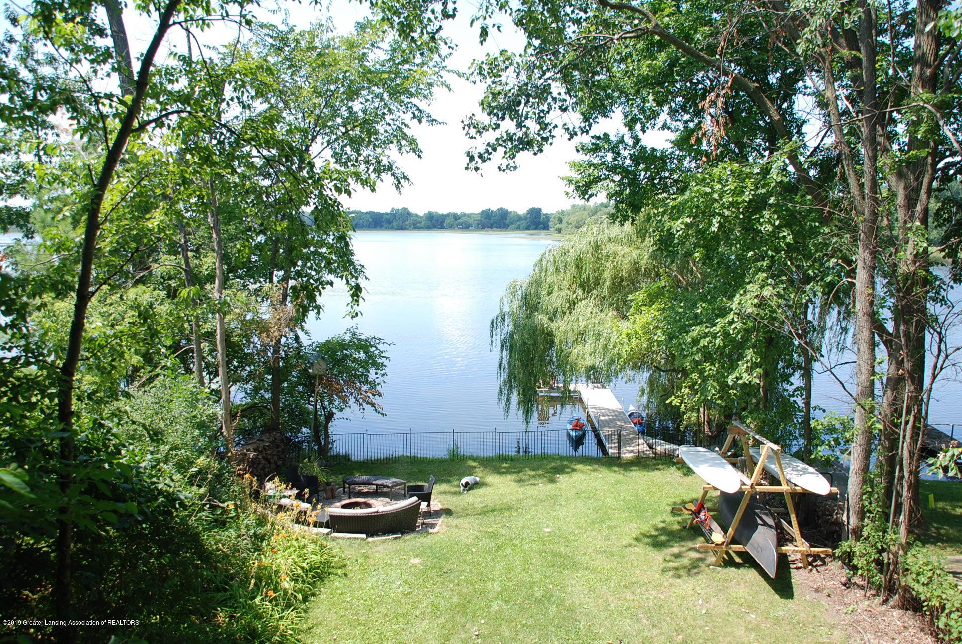 15474 Park Lake Rd - Backyard - 46