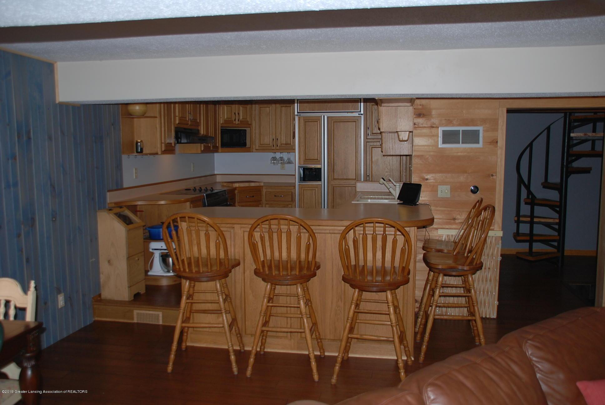 15474 Park Lake Rd - Kitchen - 9