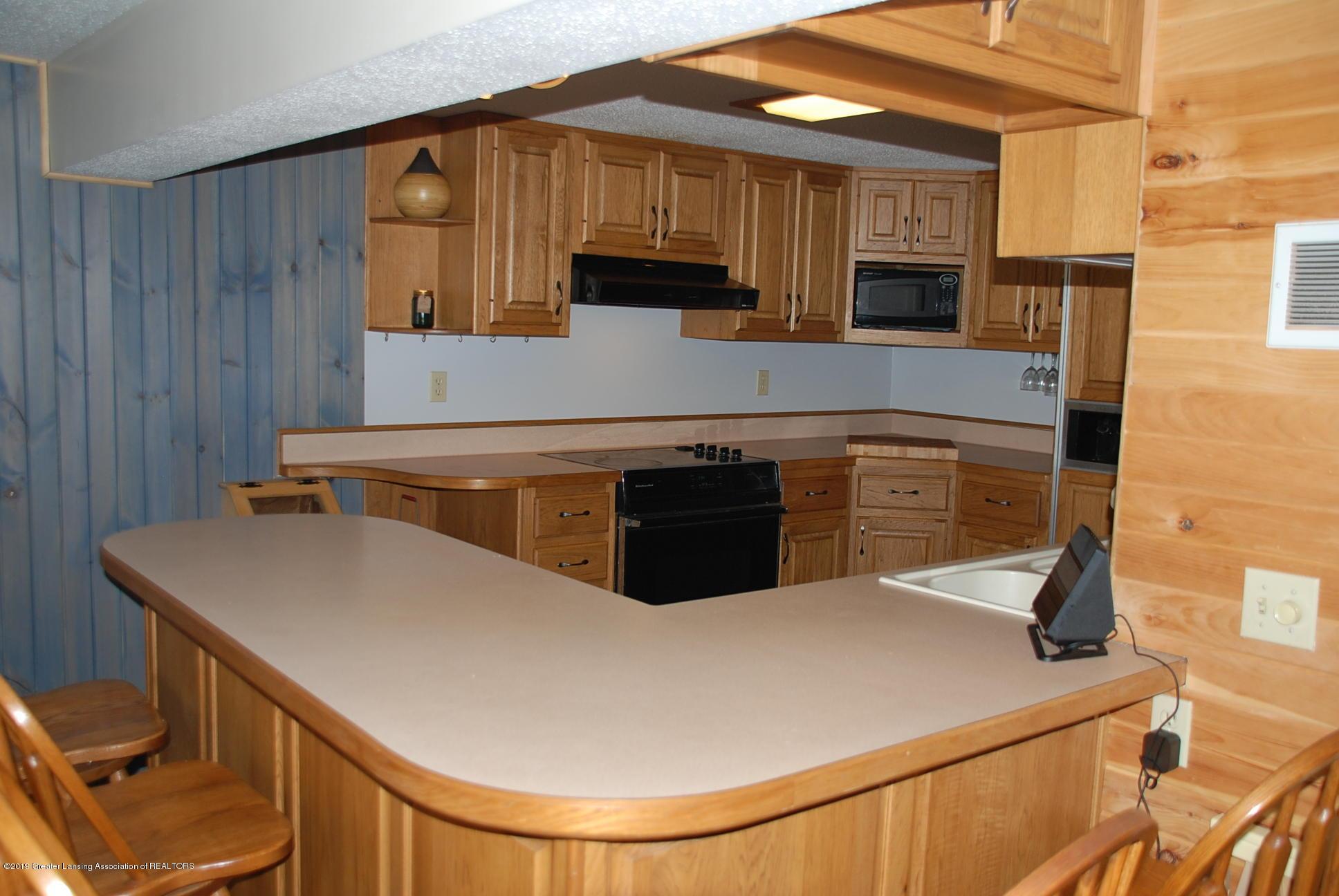 15474 Park Lake Rd - Kitchen - 11