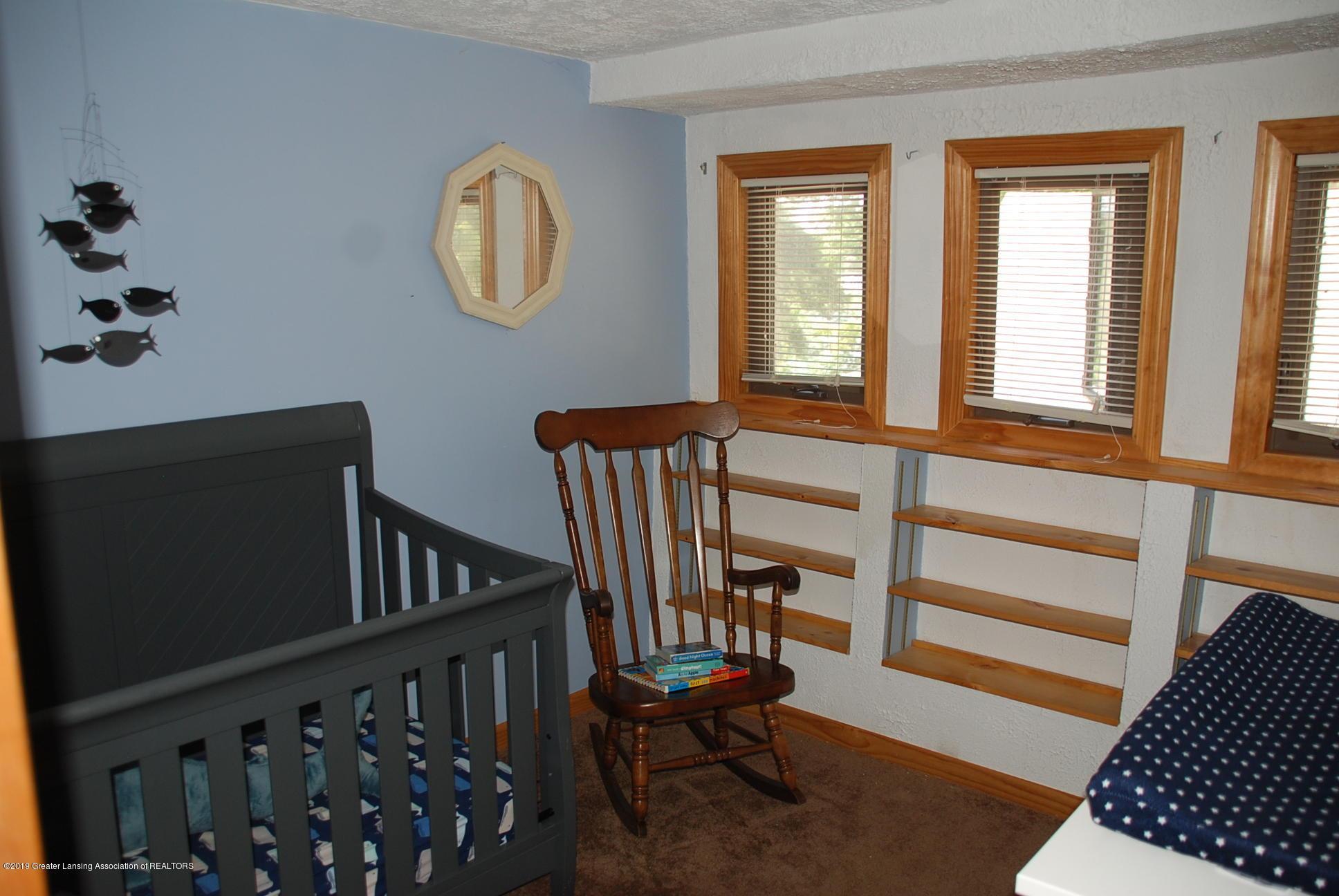 15474 Park Lake Rd - Bedroom 2 - 20