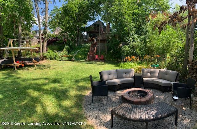 15474 Park Lake Rd - Backyard - 34