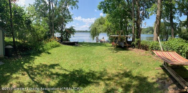 15474 Park Lake Rd - Backyard - 35