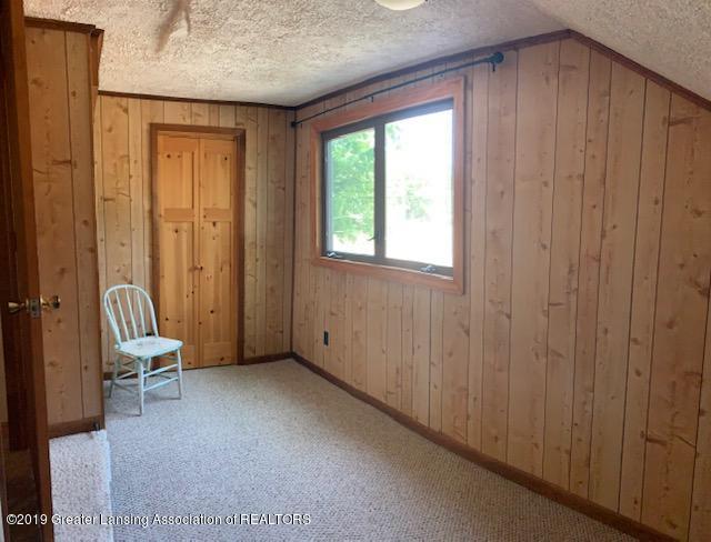 15474 Park Lake Rd - Bedroom - 18