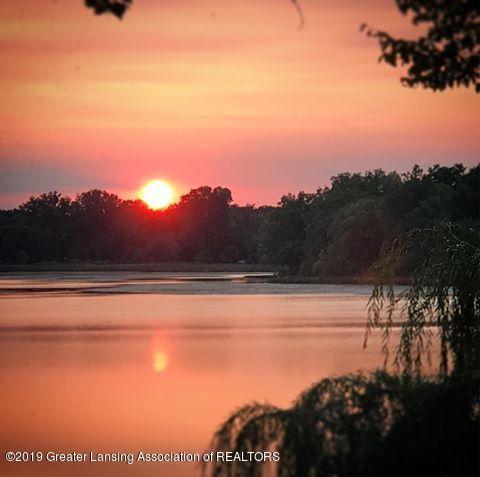 15474 Park Lake Rd - Sunset - 49