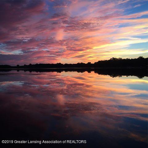 15474 Park Lake Rd - Beautiful skies - 3