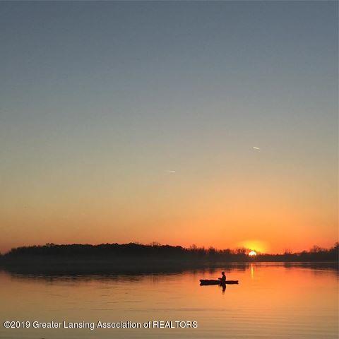 15474 Park Lake Rd - Sunset - 50