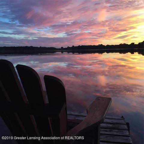 15474 Park Lake Rd - Sunset - 51