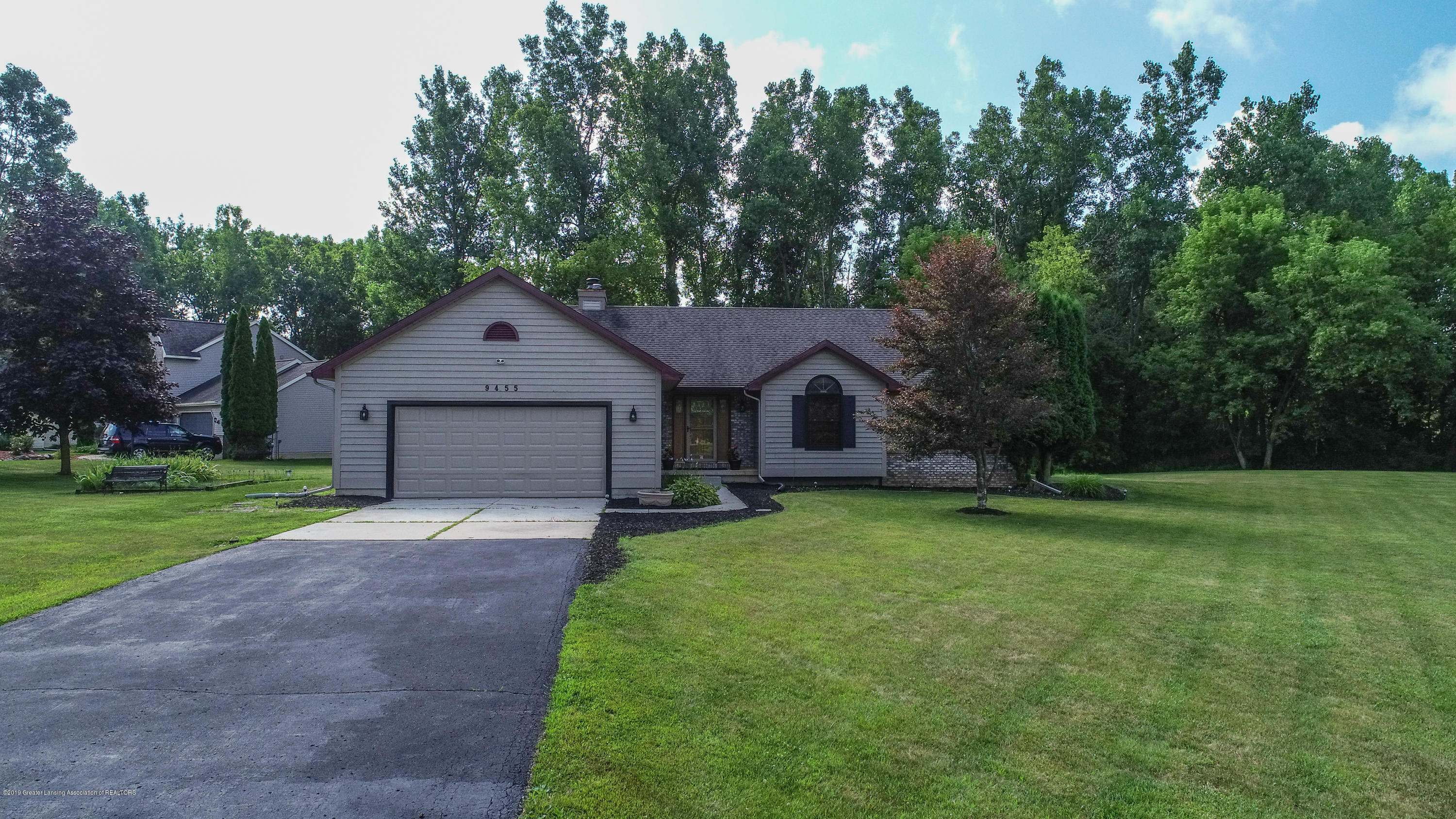 9455 Lookout Point Dr - LaLP-0548 - 3