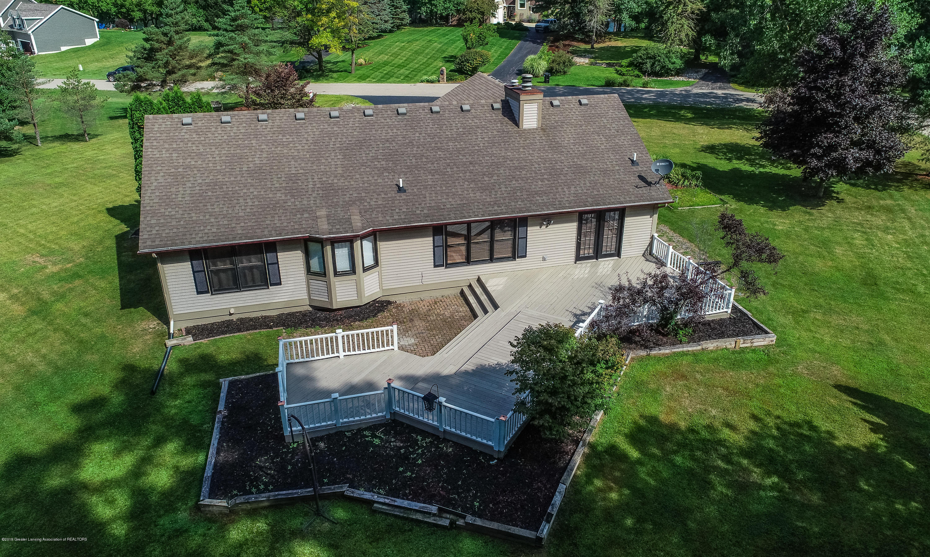 9455 Lookout Point Dr - LaLP-0563 - 6