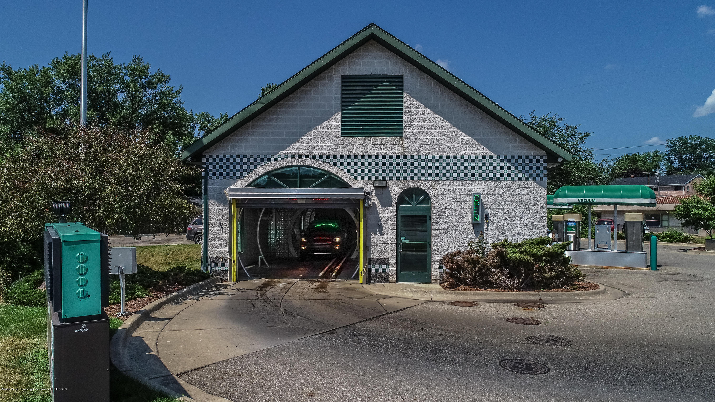 5134 S Pennsylvania Ave - carwash-0587 - 1