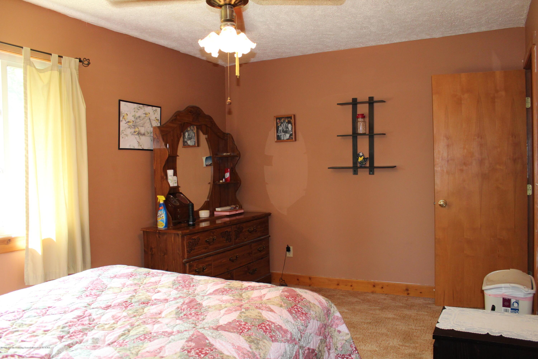 1516 Jacqueline Dr - Mater bedroom - 10
