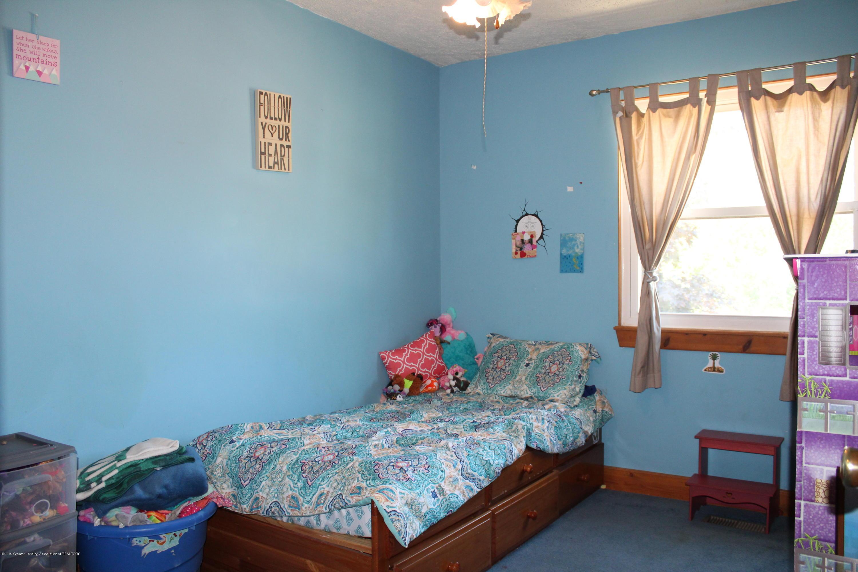 1516 Jacqueline Dr - Bedroom 3 - 12