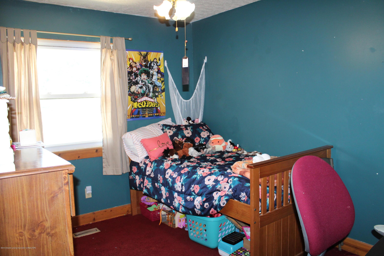 1516 Jacqueline Dr - Bedroom 2 - 11