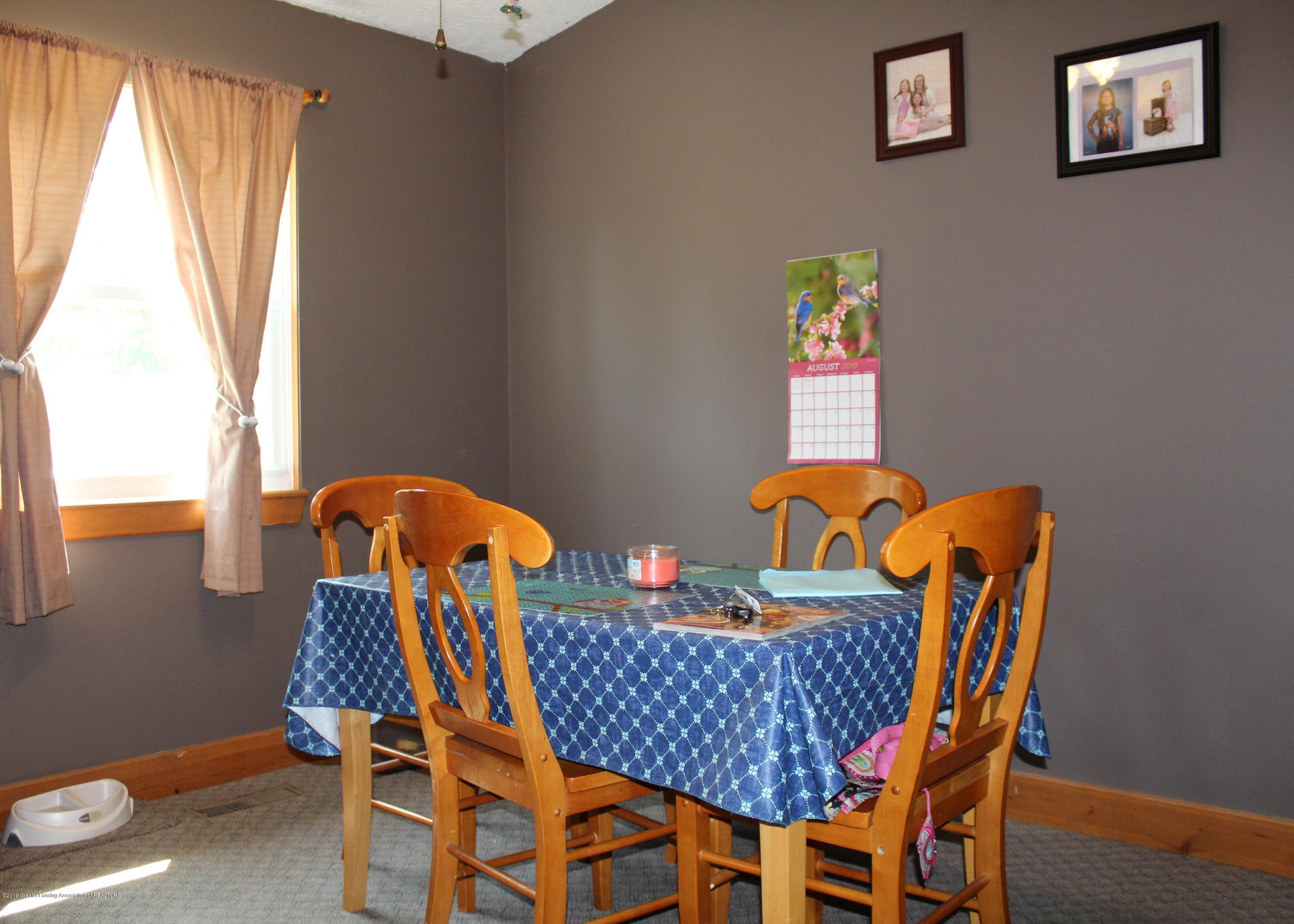 1516 Jacqueline Dr - Dining Room - 5