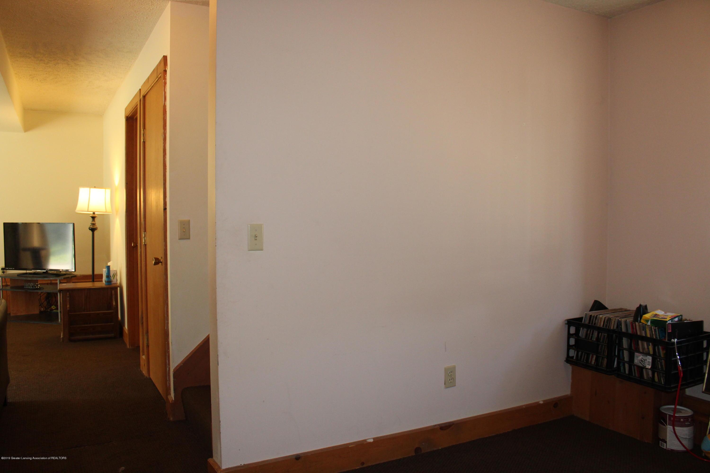 1516 Jacqueline Dr - Additional Room - 17