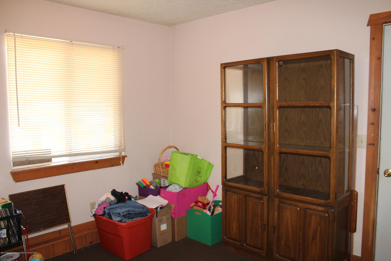 1516 Jacqueline Dr - Additional Room - 18