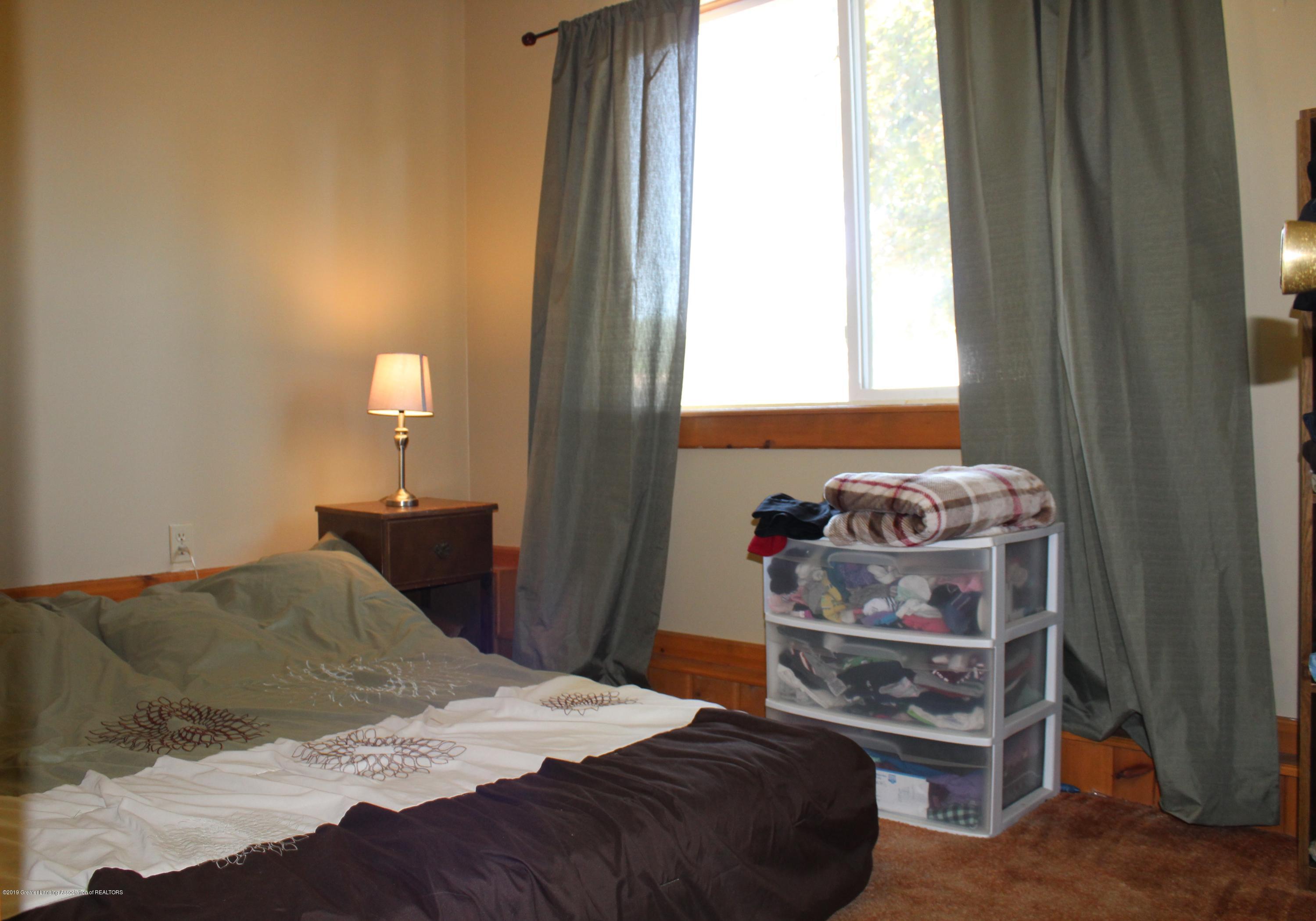 1516 Jacqueline Dr - Bedroom 4 - 13