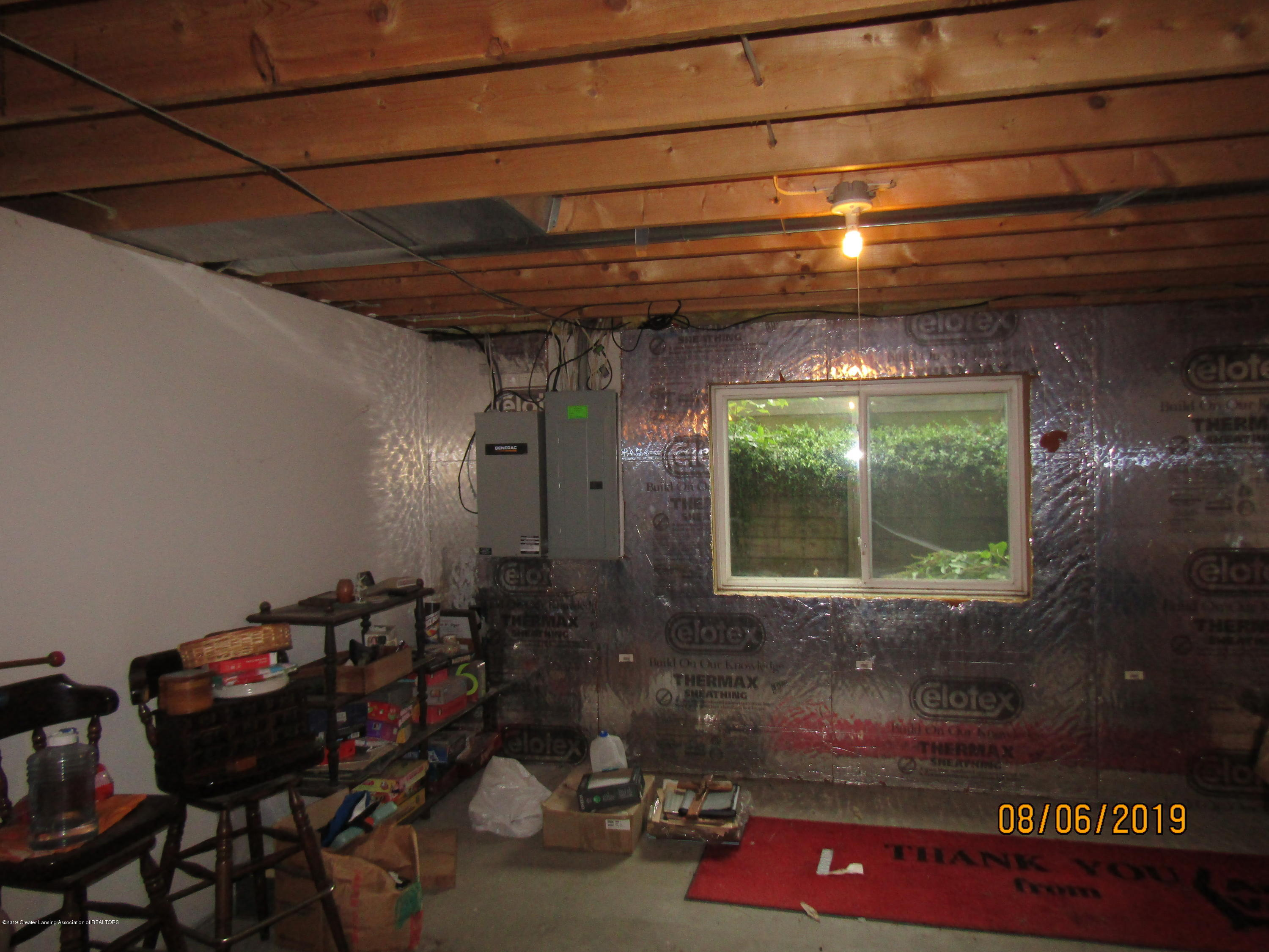 2199 S Chester Rd - IMG_0657 - 18