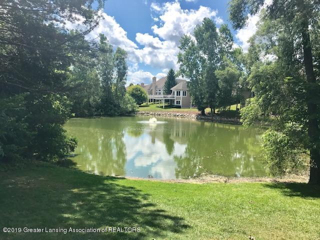 6173 Park Lake Rd - IMG_2685 - 6