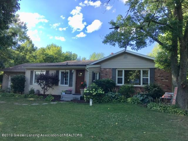 3765 Green Rd - Front - 1