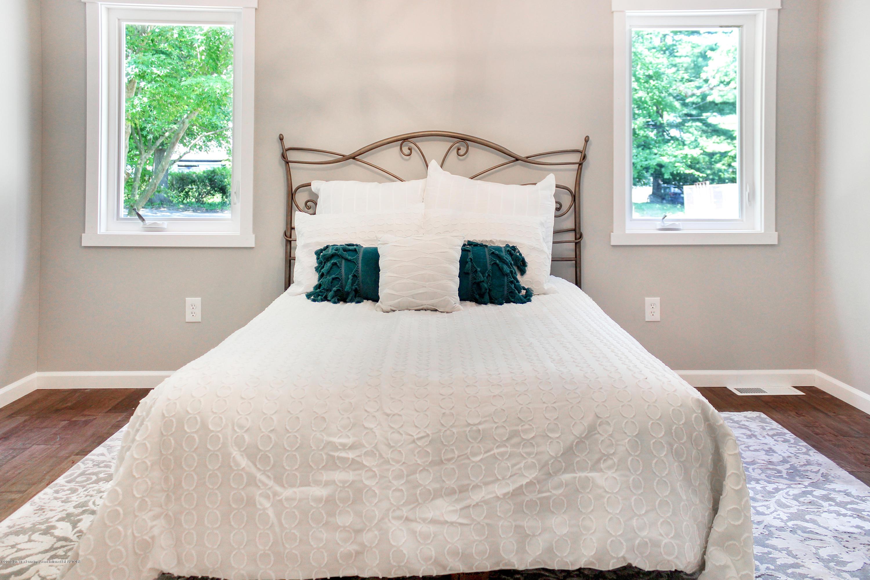 2331 Hulett Rd - Master Bedroom - 11